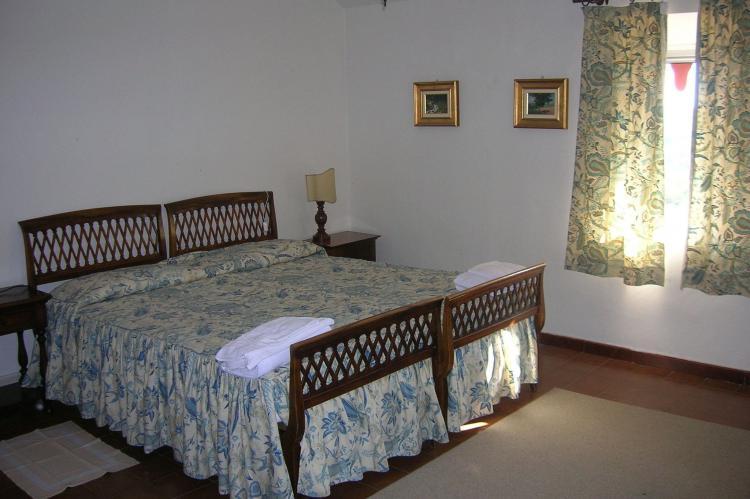 FerienhausItalien - Emilia-Romagna: Appartamento Grande  [11]
