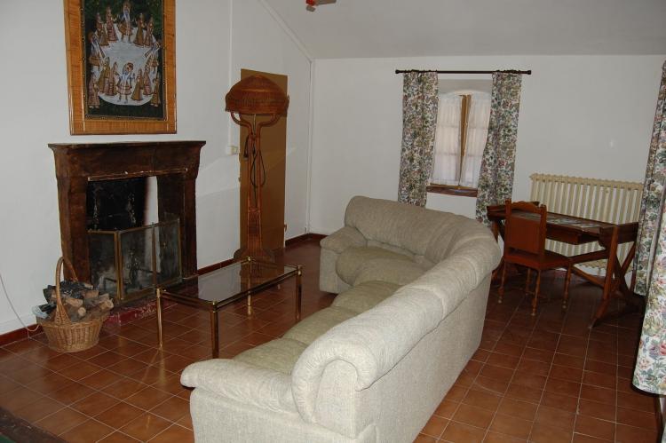FerienhausItalien - Emilia-Romagna: Appartamento Grande  [10]
