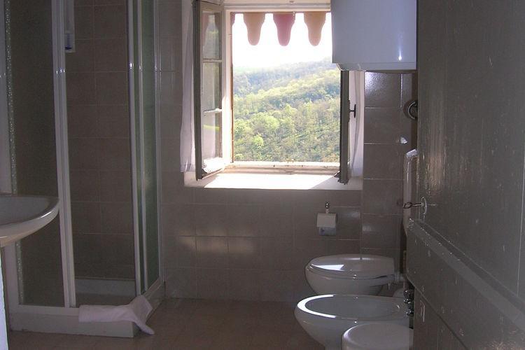FerienhausItalien - Emilia-Romagna: Appartamento Grande  [12]