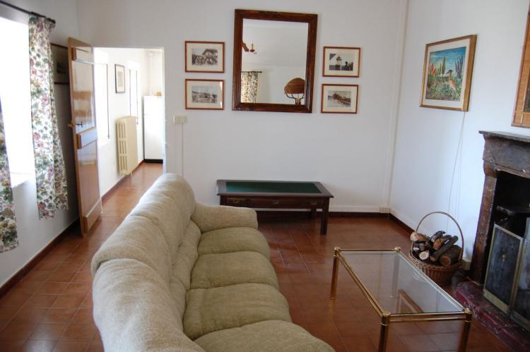 FerienhausItalien - Emilia-Romagna: Appartamento Grande  [2]