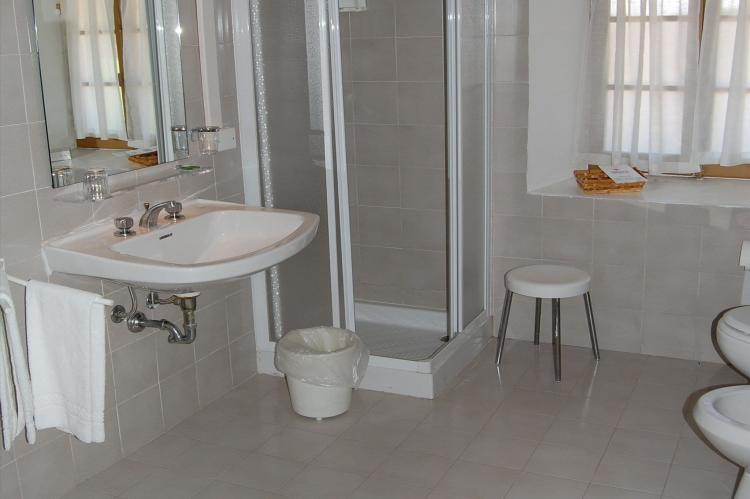 FerienhausItalien - Emilia-Romagna: Appartamento Grande  [13]