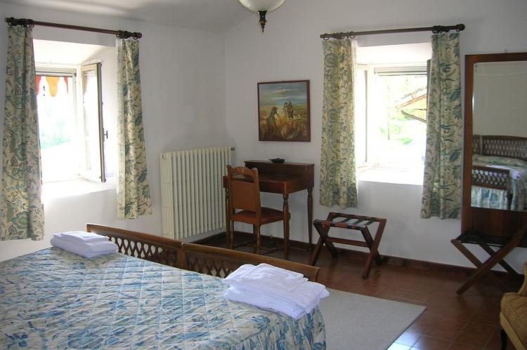 FerienhausItalien - Emilia-Romagna: Appartamento Grande  [4]