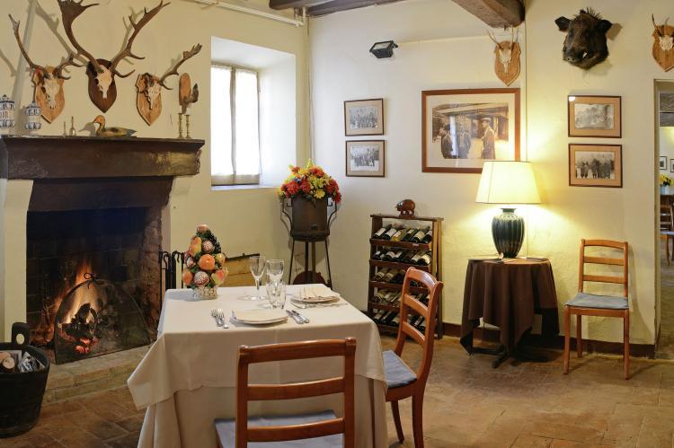 FerienhausItalien - Emilia-Romagna: Appartamento Grande  [17]
