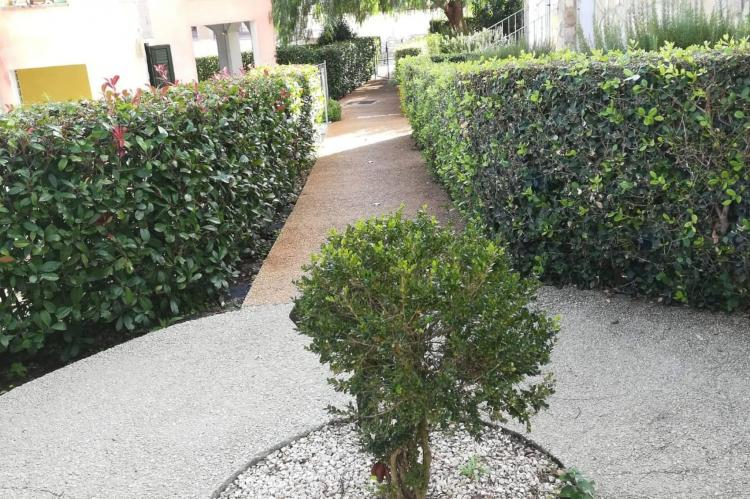 Holiday homeItaly - Sardinia: Tricasteldoria  [16]