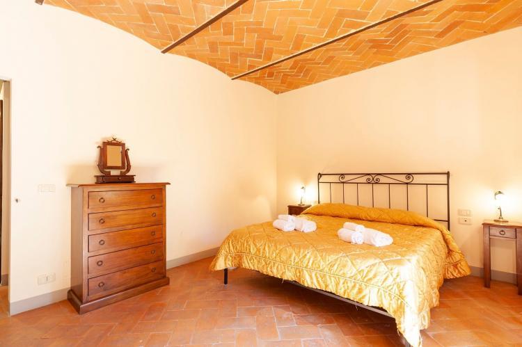 Holiday homeItaly - Tuscany/Elba: Quercia  [10]