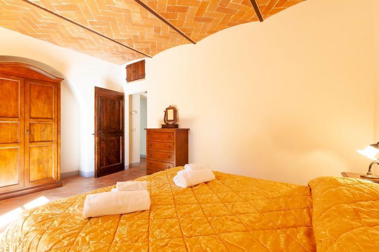Holiday homeItaly - Tuscany/Elba: Quercia  [11]