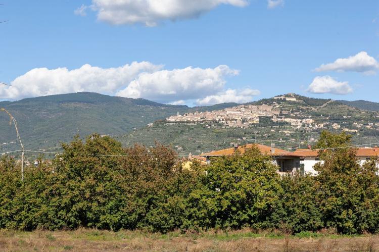 Holiday homeItaly - Tuscany/Elba: Quercia  [20]