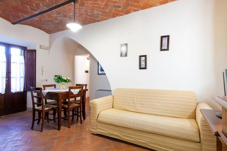 Holiday homeItaly - Tuscany/Elba: Quercia  [8]