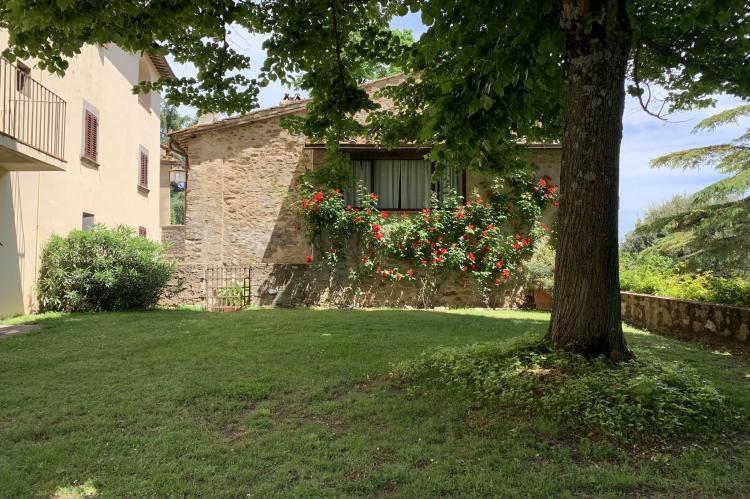 Holiday homeItaly - Tuscany/Elba: Ginestra  [26]