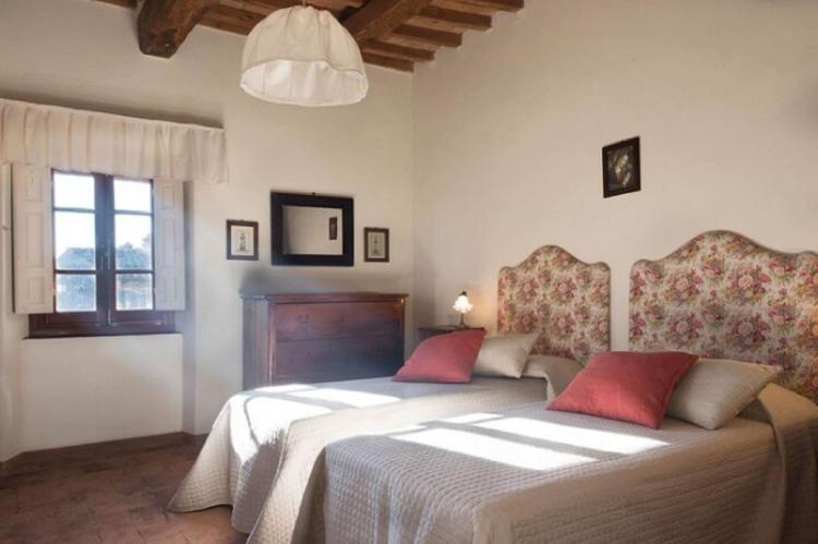 Holiday homeItaly - Tuscany/Elba: Ginestra  [3]