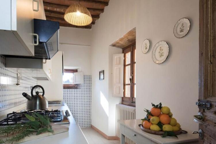 Holiday homeItaly - Tuscany/Elba: Ginestra  [13]