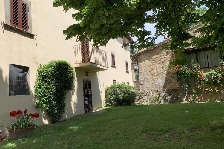 Holiday homeItaly - Tuscany/Elba: Ginestra  [25]