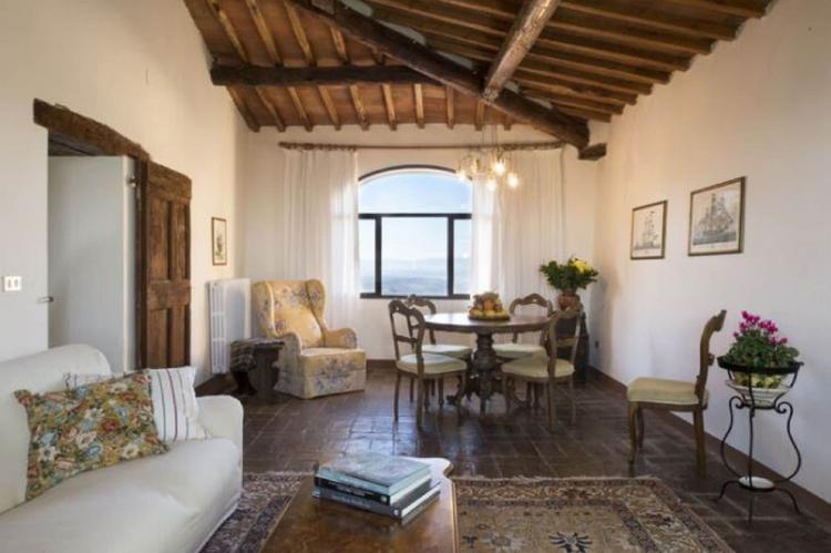 Holiday homeItaly - Tuscany/Elba: Ginestra  [10]