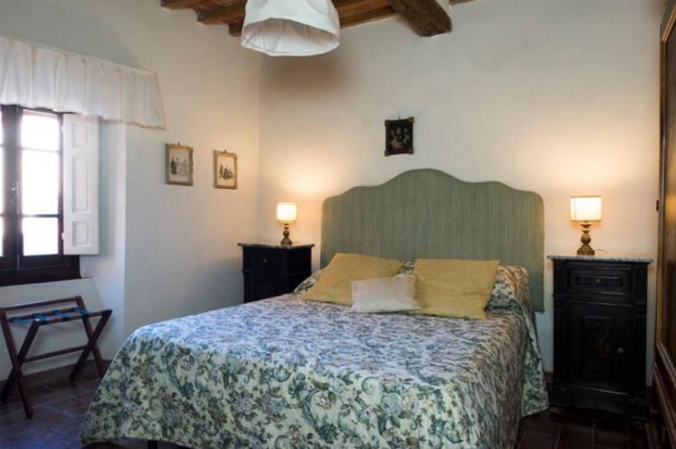 Holiday homeItaly - Tuscany/Elba: Ginestra  [17]