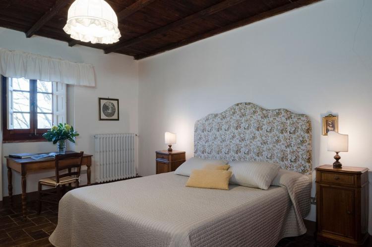 Holiday homeItaly - Tuscany/Elba: Ginestra  [20]