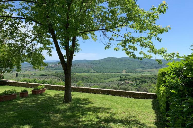 Holiday homeItaly - Tuscany/Elba: Ginestra  [27]