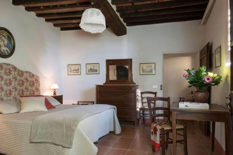 Holiday homeItaly - Tuscany/Elba: Ginestra  [18]