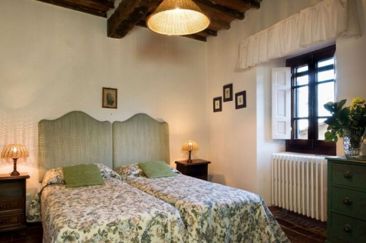 Holiday homeItaly - Tuscany/Elba: Ginestra  [15]