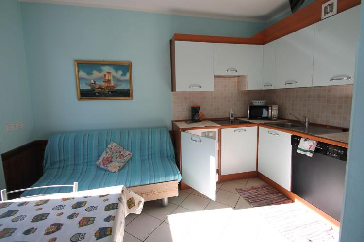 Holiday homeItaly - Lake District: Baitin da Federia Due  [2]