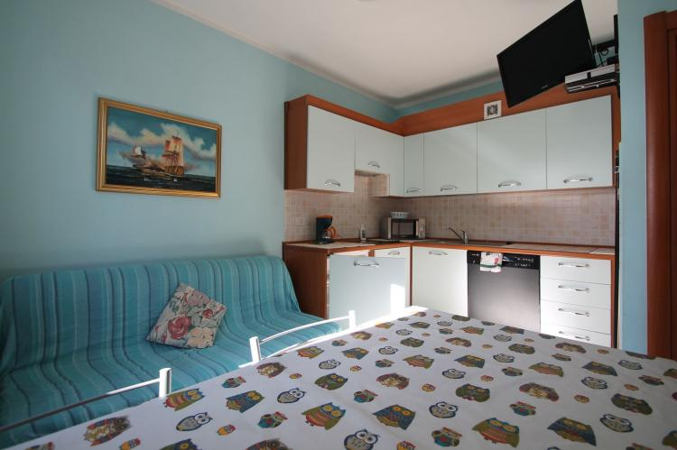 Holiday homeItaly - Lake District: Baitin da Federia Due  [4]