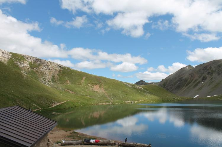 Holiday homeItaly - Lake District: Baitin da Federia Due  [27]