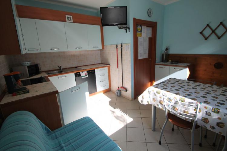 Holiday homeItaly - Lake District: Baitin da Federia Due  [6]