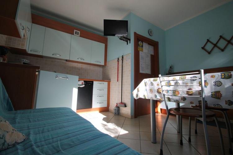 Holiday homeItaly - Lake District: Baitin da Federia Due  [3]