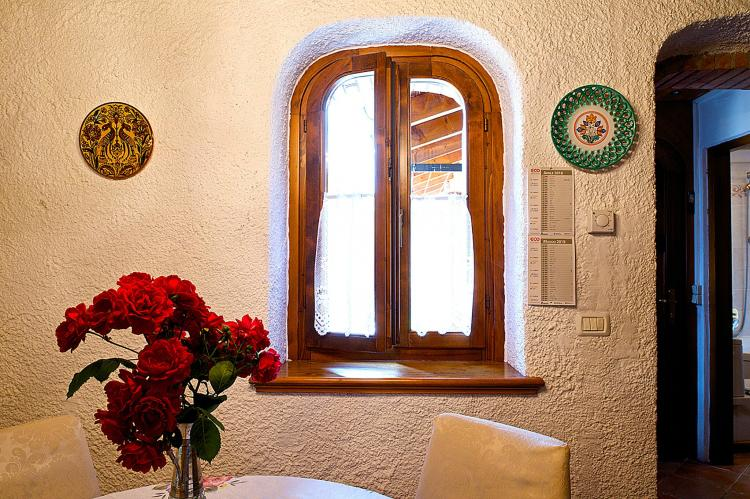 Holiday homeItaly - Veneto/Venice: Casa delle Alpi  [34]