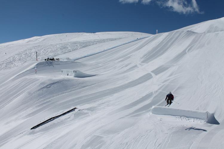 Holiday homeItaly - Lake District: Baita Morena Due Trilo  [29]