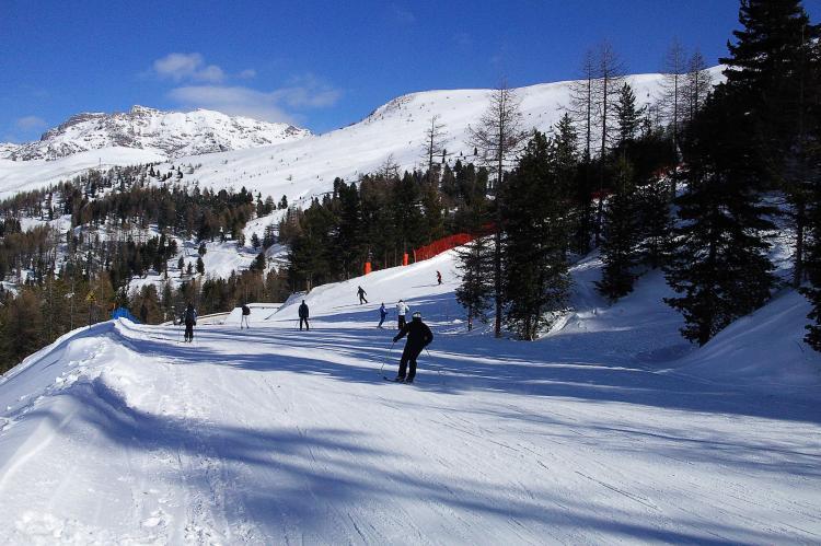 Holiday homeItaly - Lake District: Baita Morena Due Trilo  [19]