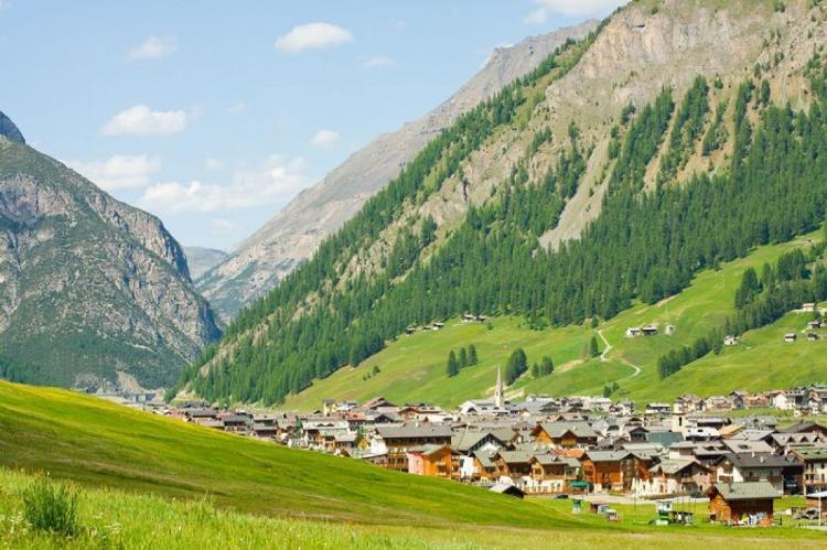 Holiday homeItaly - Lake District: Baita Morena Due Trilo  [35]