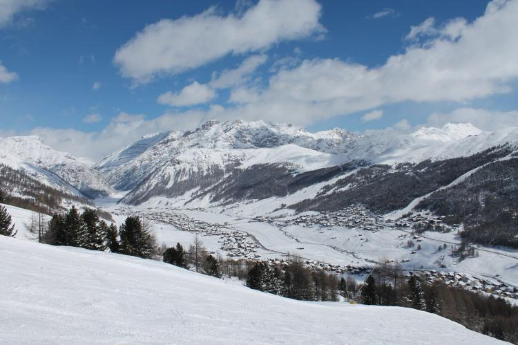 Holiday homeItaly - Lake District: Baita Morena Due Trilo  [24]