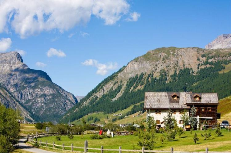 Holiday homeItaly - Lake District: Baita Morena Due Trilo  [32]