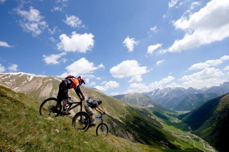 Holiday homeItaly - Lake District: Baita Morena Due Trilo  [34]
