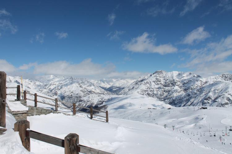 Holiday homeItaly - Lake District: Baita Morena Due Trilo  [25]