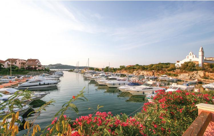 Holiday homeItaly - Sardinia: Trilo 6 VG  [5]