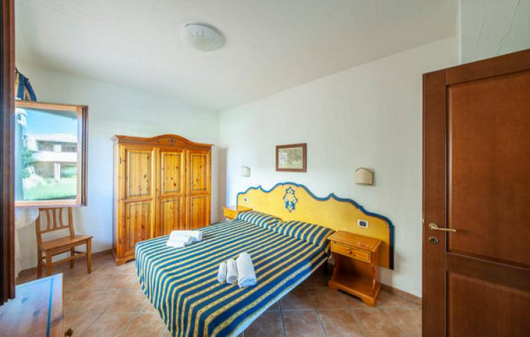 Holiday homeItaly - Sardinia: Trilo 6 VG  [4]
