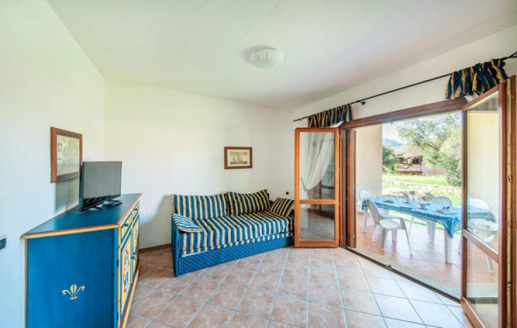 Holiday homeItaly - Sardinia: Trilo 6 VG  [3]
