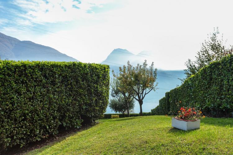 Holiday homeItaly - Lake District: Villino Mariangela  [35]