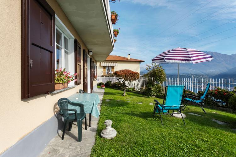 Holiday homeItaly - Lake District: Villino Mariangela  [32]