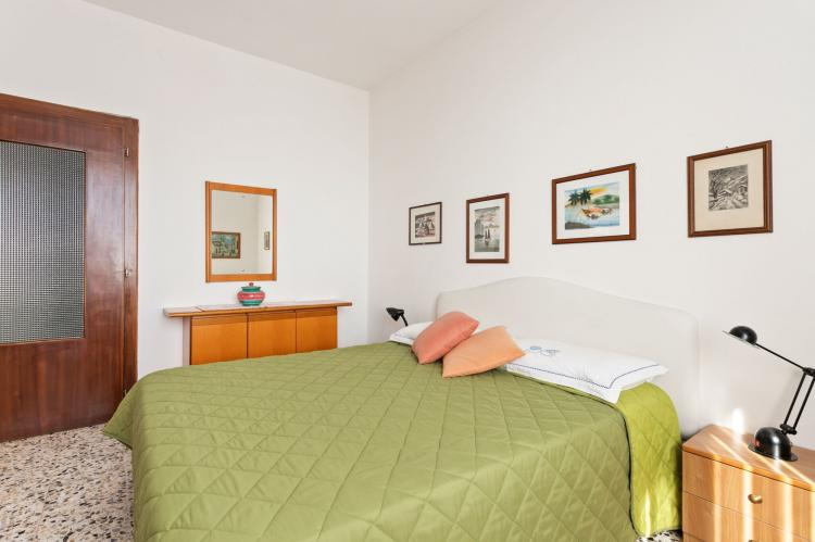 Holiday homeItaly - Lake District: Villino Mariangela  [24]