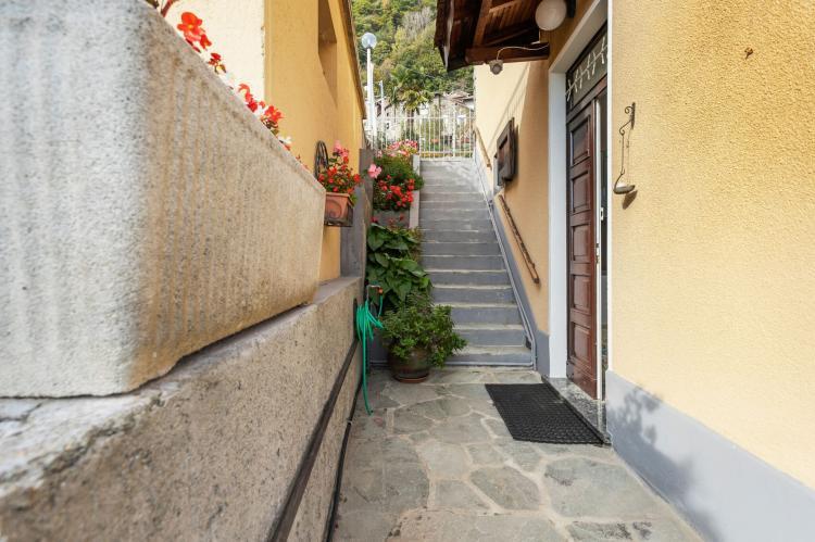 Holiday homeItaly - Lake District: Villino Mariangela  [7]