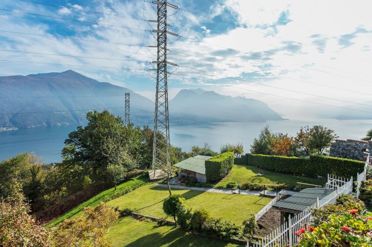 Holiday homeItaly - Lake District: Villino Mariangela  [4]