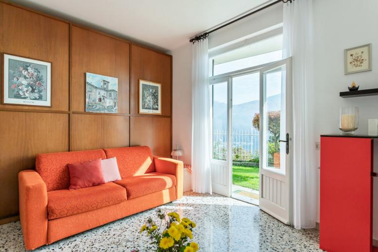 Holiday homeItaly - Lake District: Villino Mariangela  [11]