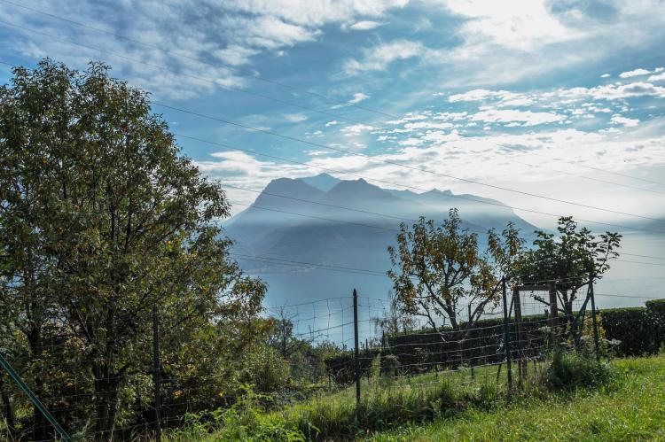 Holiday homeItaly - Lake District: Villino Mariangela  [38]