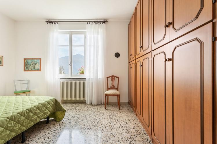 Holiday homeItaly - Lake District: Villino Mariangela  [26]