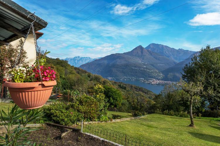 Holiday homeItaly - Lake District: Villino Mariangela  [39]