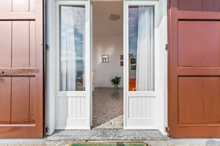 Holiday homeItaly - Lake District: Villino Mariangela  [8]