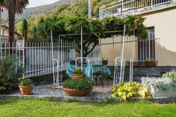 Holiday homeItaly - Lake District: Villino Mariangela  [37]