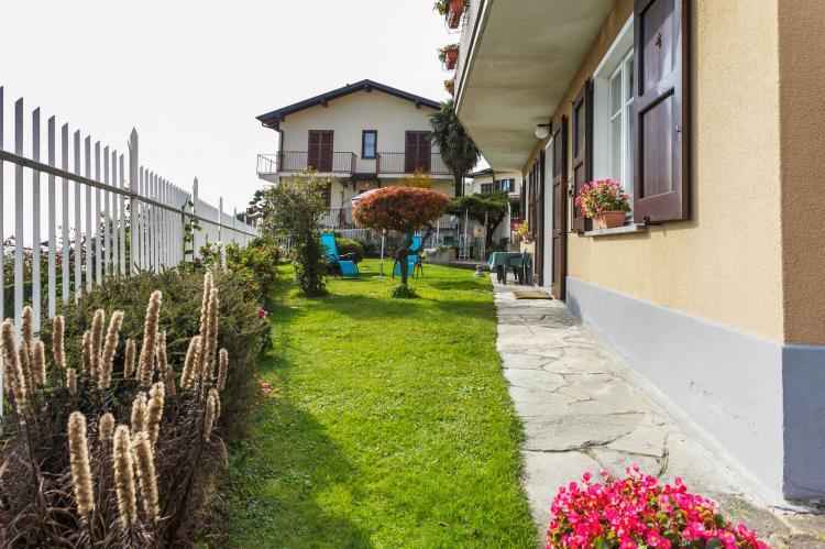 Holiday homeItaly - Lake District: Villino Mariangela  [34]
